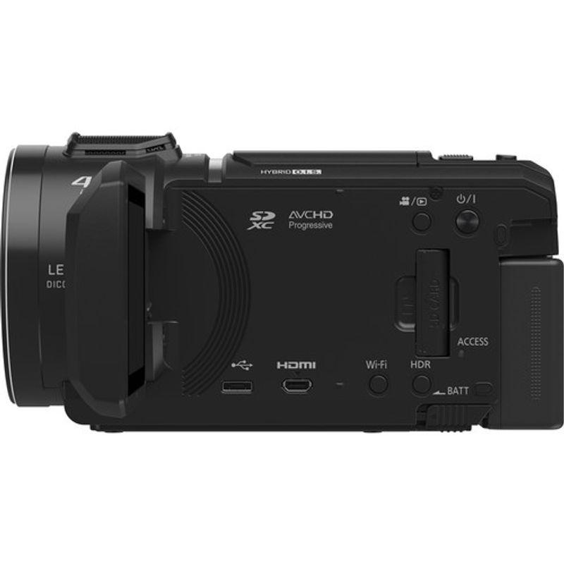 panasonic-hc-v800-camera-video-fullhd-67485-7-666