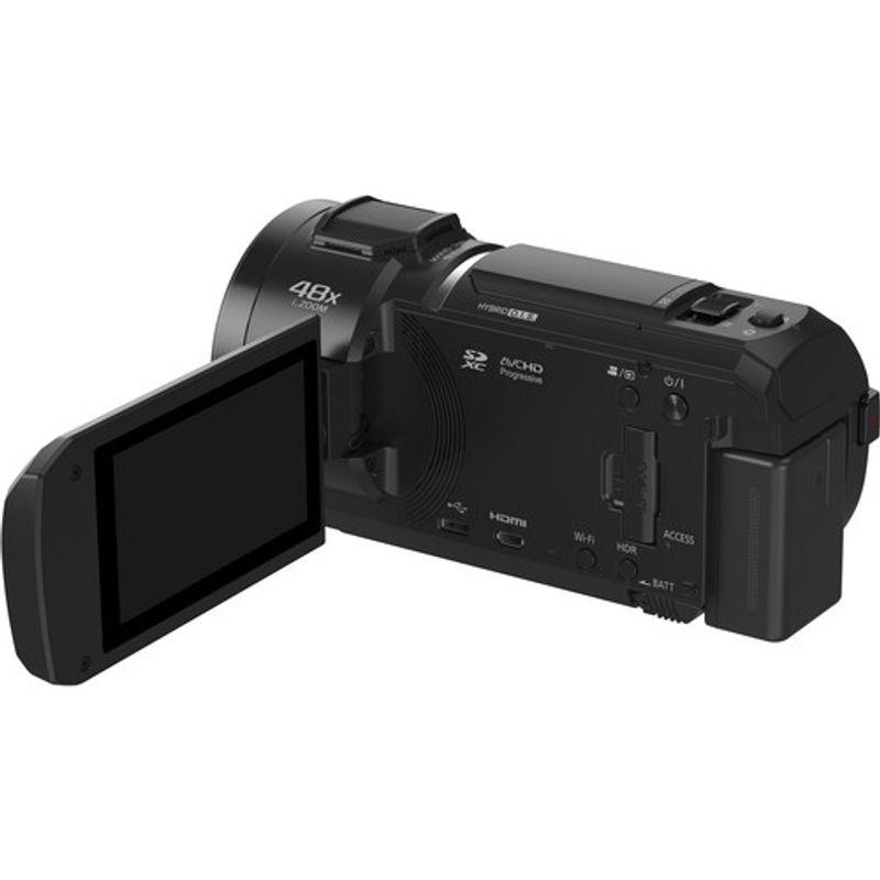 panasonic-hc-v800-camera-video-fullhd-67485-8-555