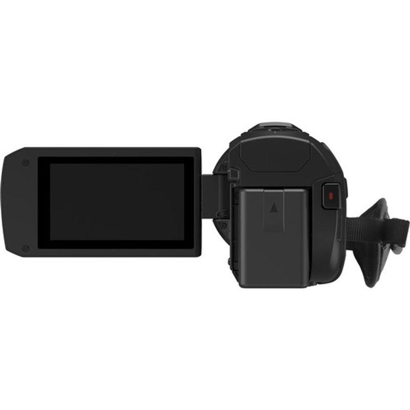 panasonic-hc-v800-camera-video-fullhd-67485-9-317