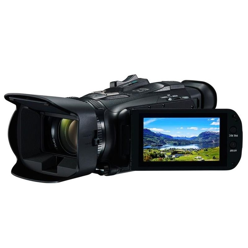 canon-legria-hf-g26-camera-video--fullhd--68151-1-662