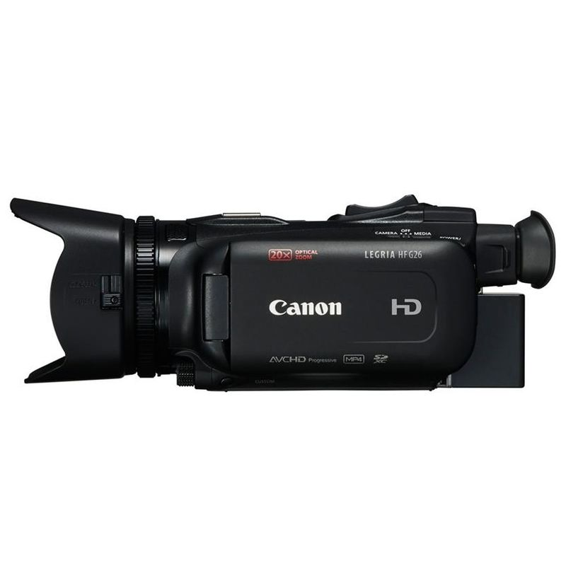 canon-legria-hf-g26-camera-video--fullhd--68151-2-962