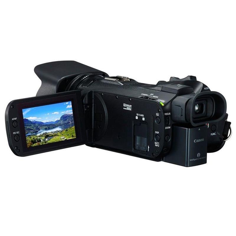 canon-legria-hf-g26-camera-video--fullhd--68151-3-235