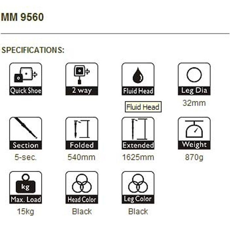 monopod-giottos-mm9560-1830-5