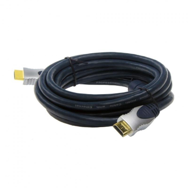 cablu-hdmi-cu-mufa-mare-mare-3m-8843