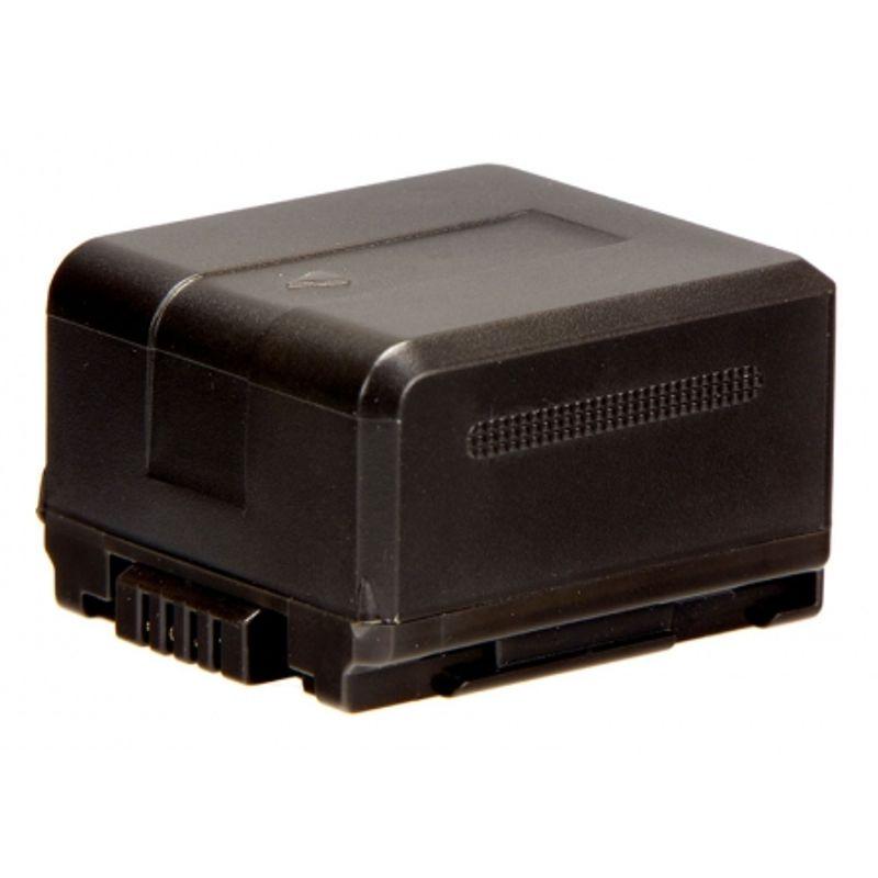incarcator-acumulator-tip-vw-vbg130-1320mah-pentru-camere-video-panasonic-11352-3