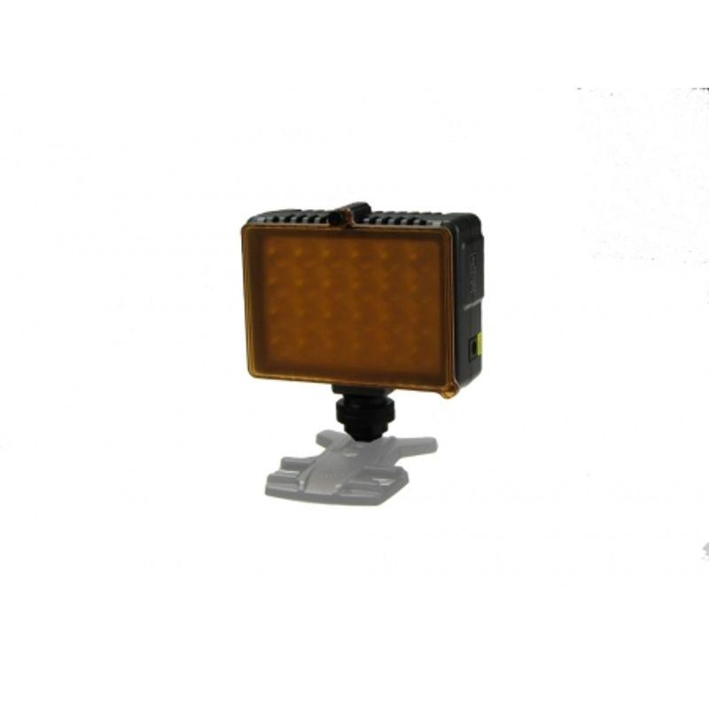 dedolight-fillini-lampa-cu-leduri-potentiometru-si-filtru-13331-1