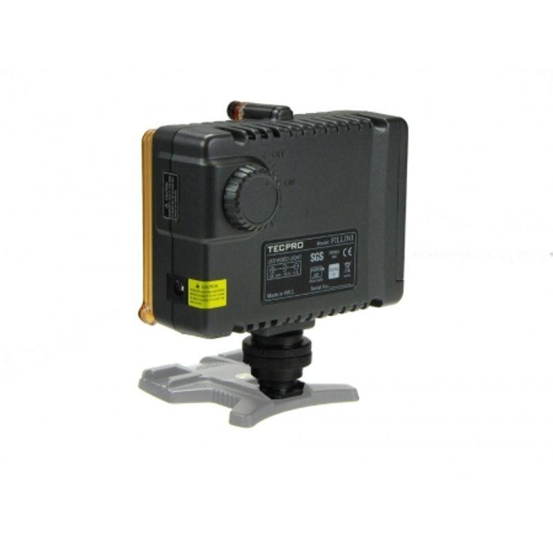 dedolight-fillini-lampa-cu-leduri-potentiometru-si-filtru-13331-2