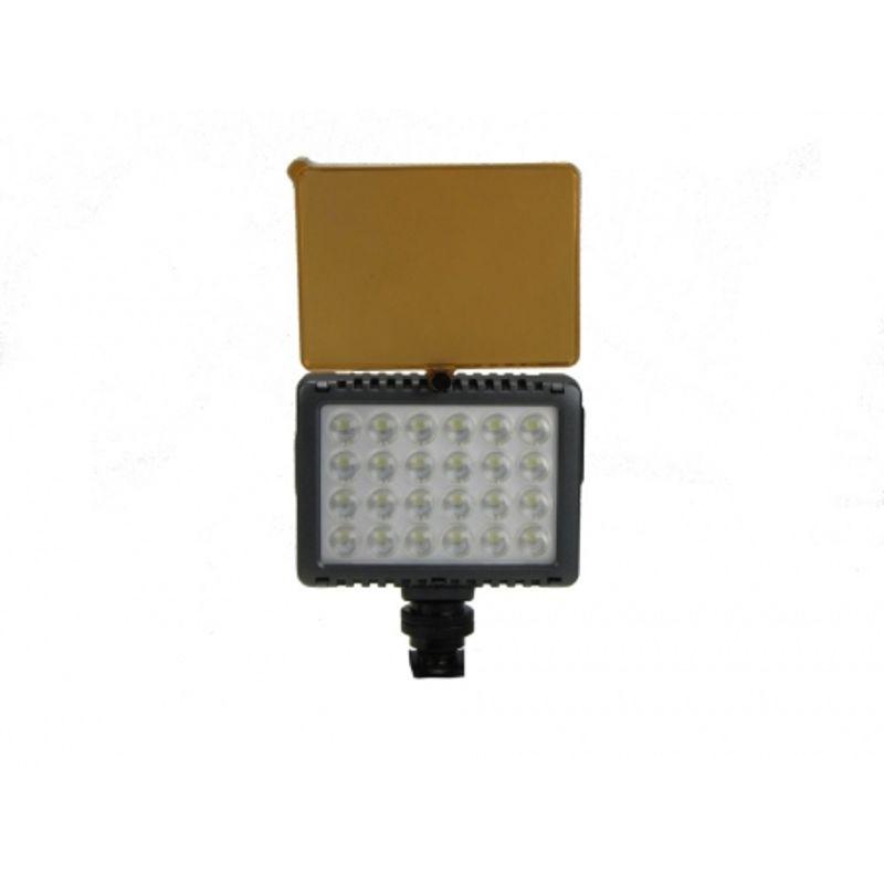 dedolight-fillini-lampa-cu-leduri-potentiometru-si-filtru-13331-3
