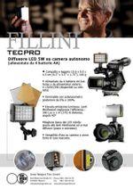dedolight-fillini-lampa-cu-leduri-potentiometru-si-filtru-13331-4