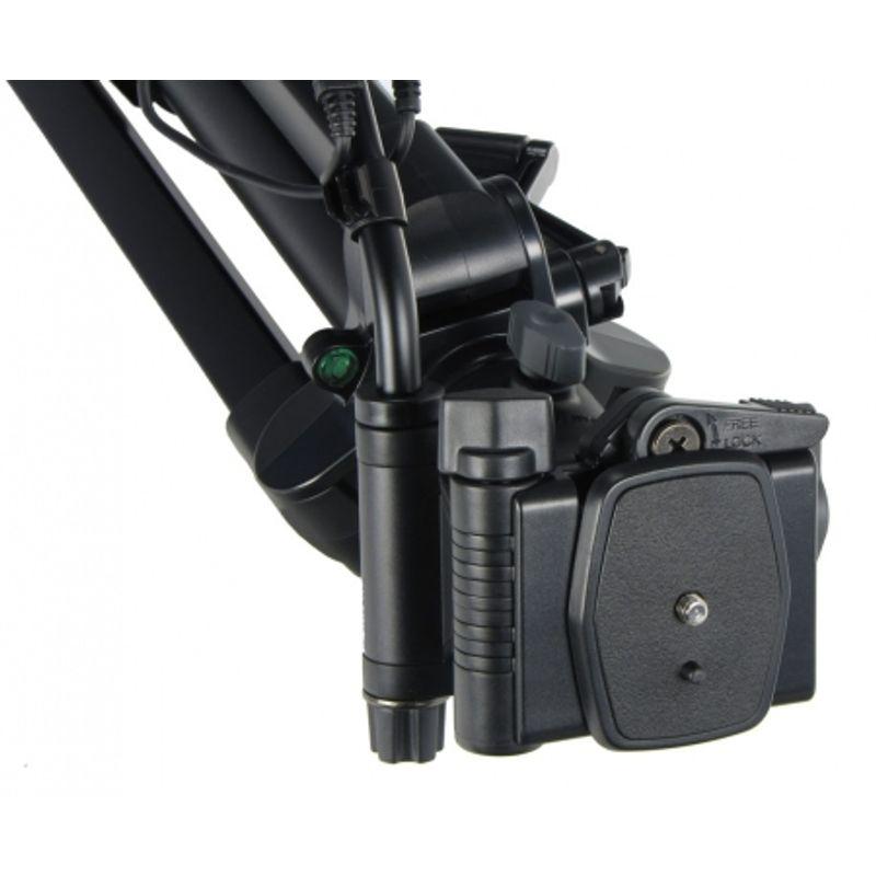 sony-vct-80av-trepied-video-cu-telecomanda-16005-1