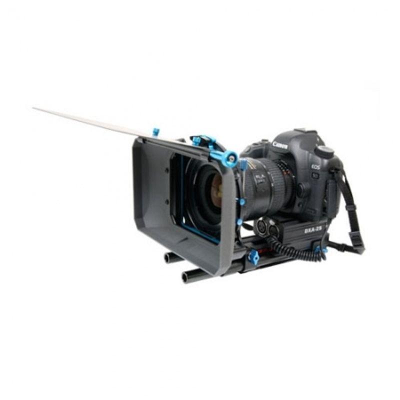 genus-kit-rig-suport-de-umar-pt-filmare-cu-video-dslr-18845-1