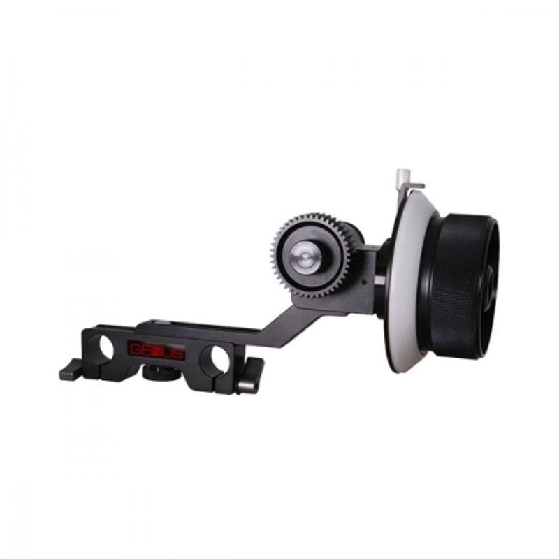 genus-kit-rig-suport-de-umar-pt-filmare-cu-video-dslr-18845-2