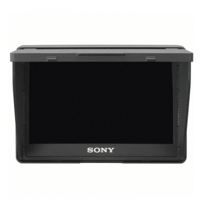 sony-clm-v55-monitor-lcd-de-5-19559-2