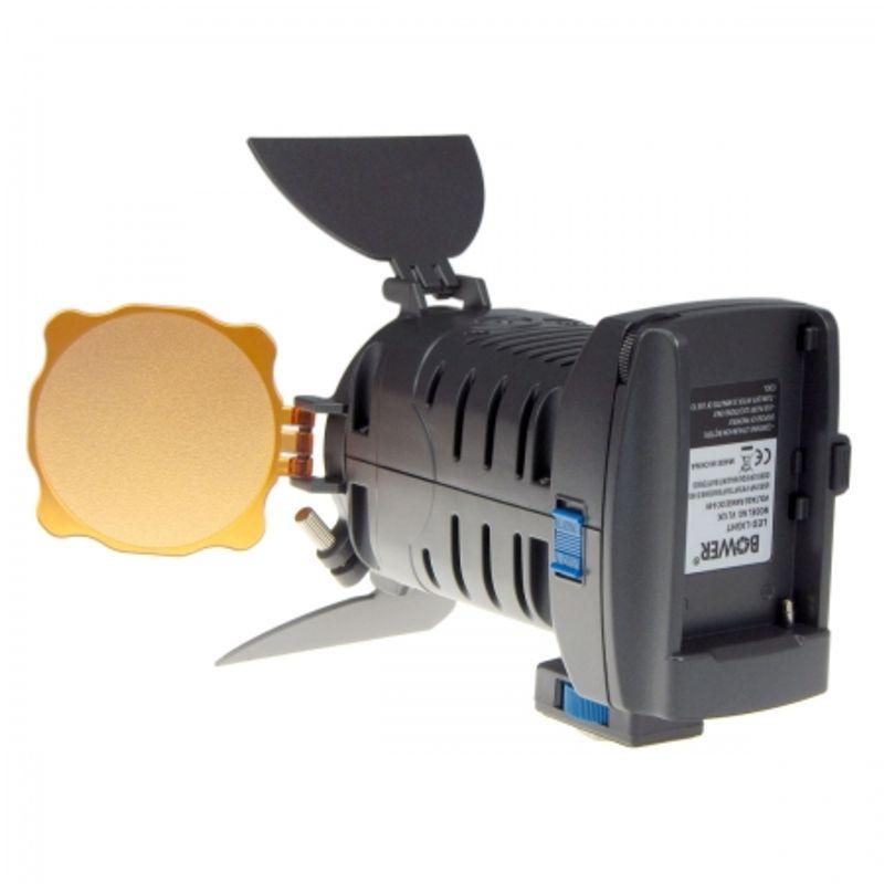 bower-vl12k-lampa-video-led-cu-potentiometru-19929-1