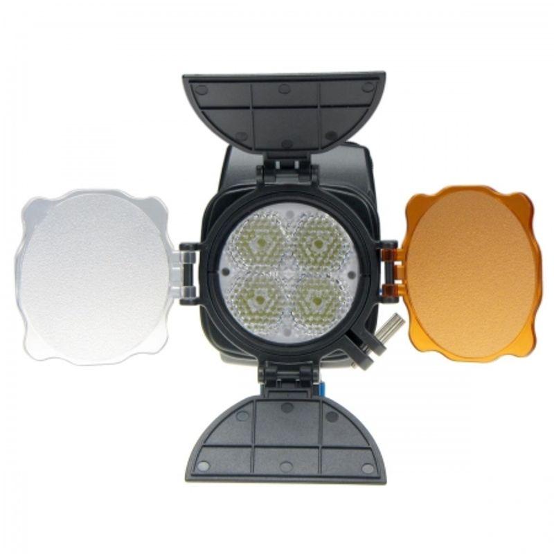 bower-vl12k-lampa-video-led-cu-potentiometru-19929-2
