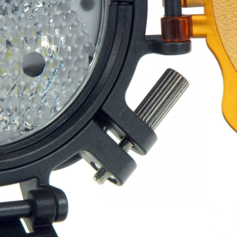 bower-vl12k-lampa-video-led-cu-potentiometru-19929-3