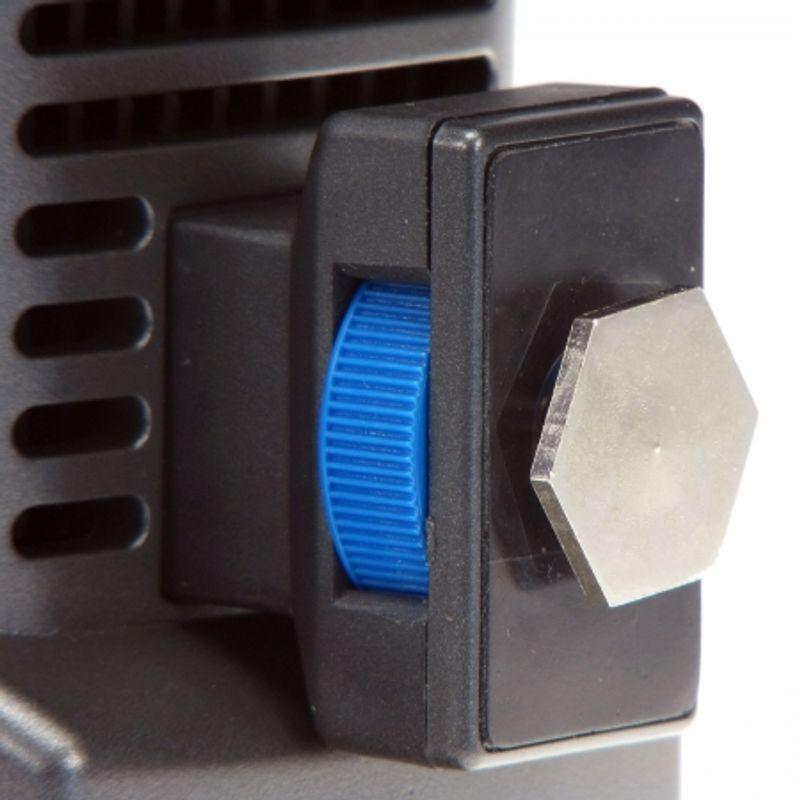 bower-vl12k-lampa-video-led-cu-potentiometru-19929-4