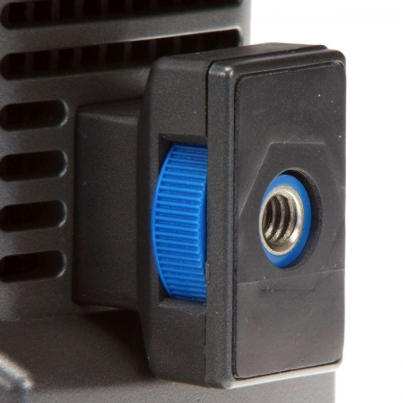 bower-vl12k-lampa-video-led-cu-potentiometru-19929-5