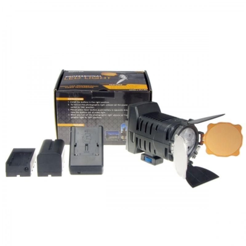 bower-vl12k-lampa-video-led-cu-potentiometru-19929-8