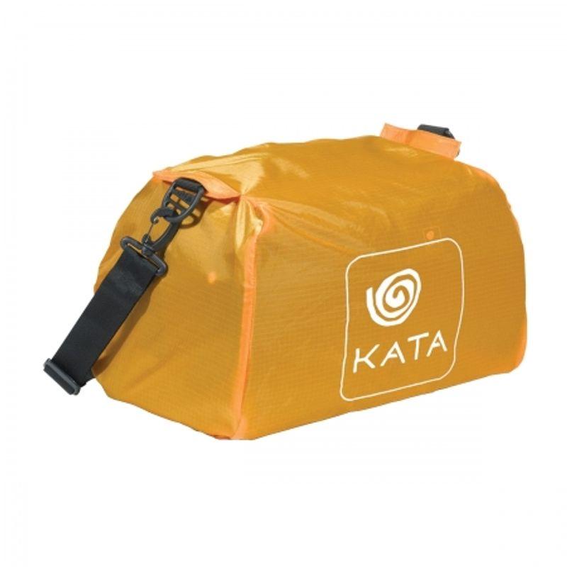 kata-kata-capsule-181-dl-kt-dl-c-181-g-geanta-video-gri-20036-2
