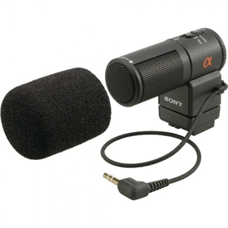 sony-ecm-alst1-microfon-stereo-pentru-dslr-20347-2