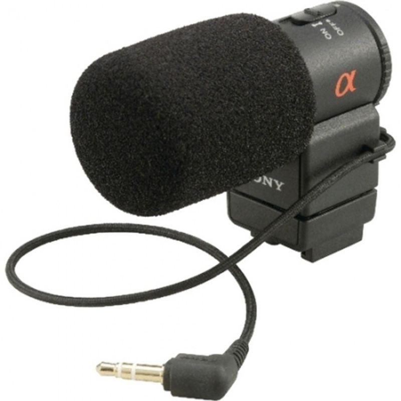 sony-ecm-alst1-microfon-stereo-pentru-dslr-20347-3