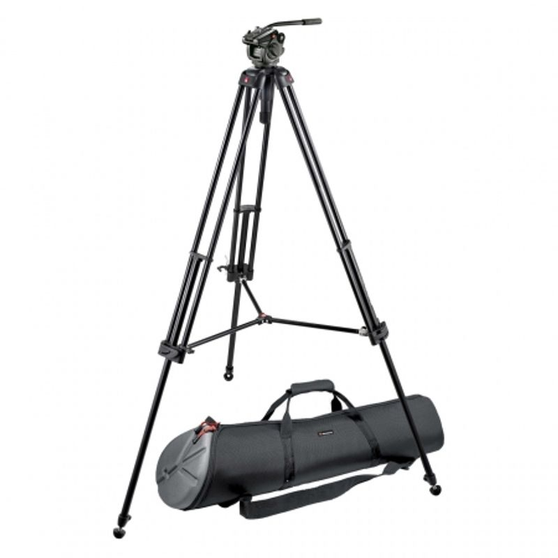 manfrotto-kit-picioare-547bk-cap-video-501hdv-husa-transport-mbag100pn-20392