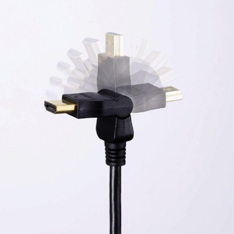 panasonic-rp-cdhf30-cablu-hdmi-cap-mobil-mare-mare-3m-20480-3