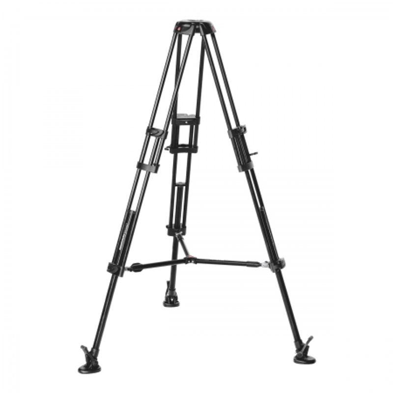 manfrotto-546b-picioare-trepied-20637