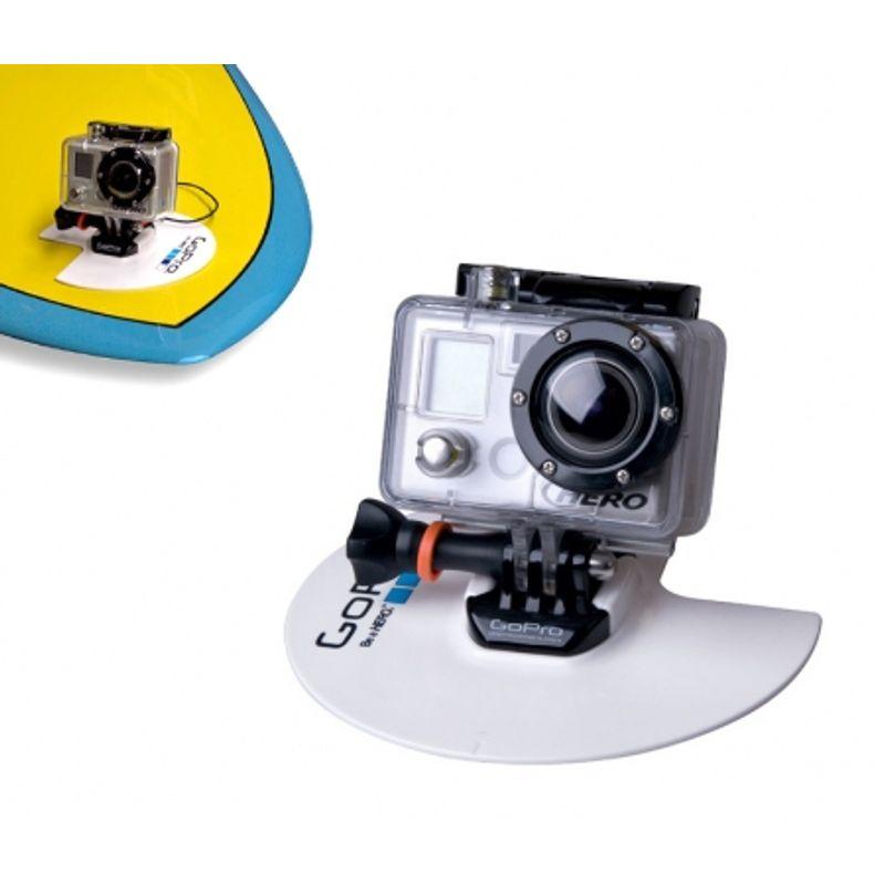 surf-hero-sistem-prindere-pt-camerele-video-gopro-hero-10611-1