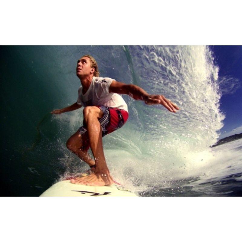 surf-hero-sistem-prindere-pt-camerele-video-gopro-hero-10611-2