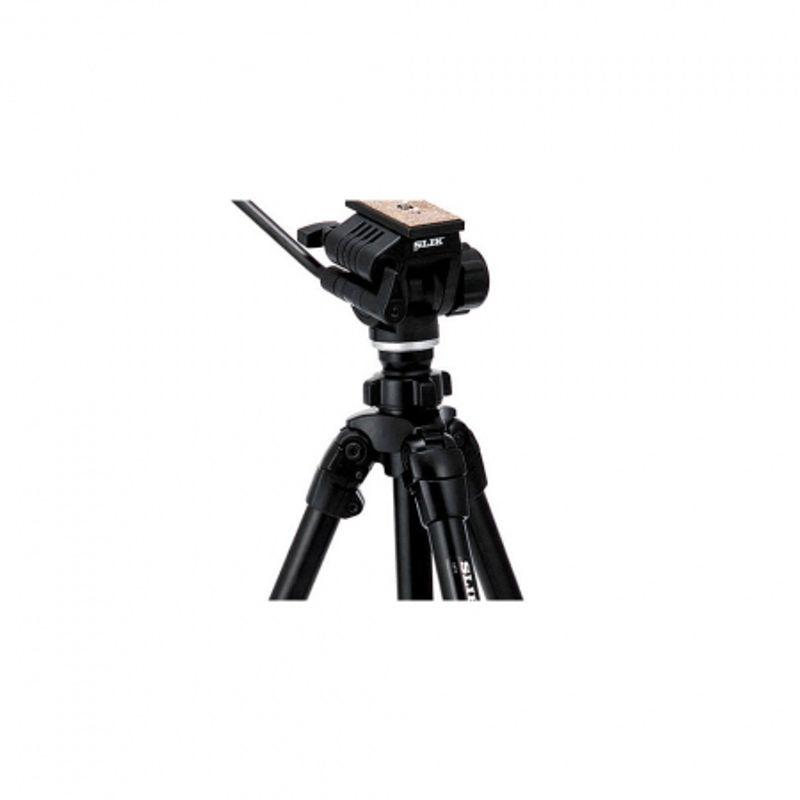 slik-504qf-ii-trepied-video-20805-1