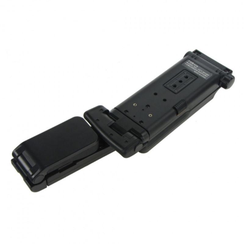 hakutatz-shoulder-support-vct-sp2bp-suport-umar-pentru-sony-hdr-fx1000-20925-1