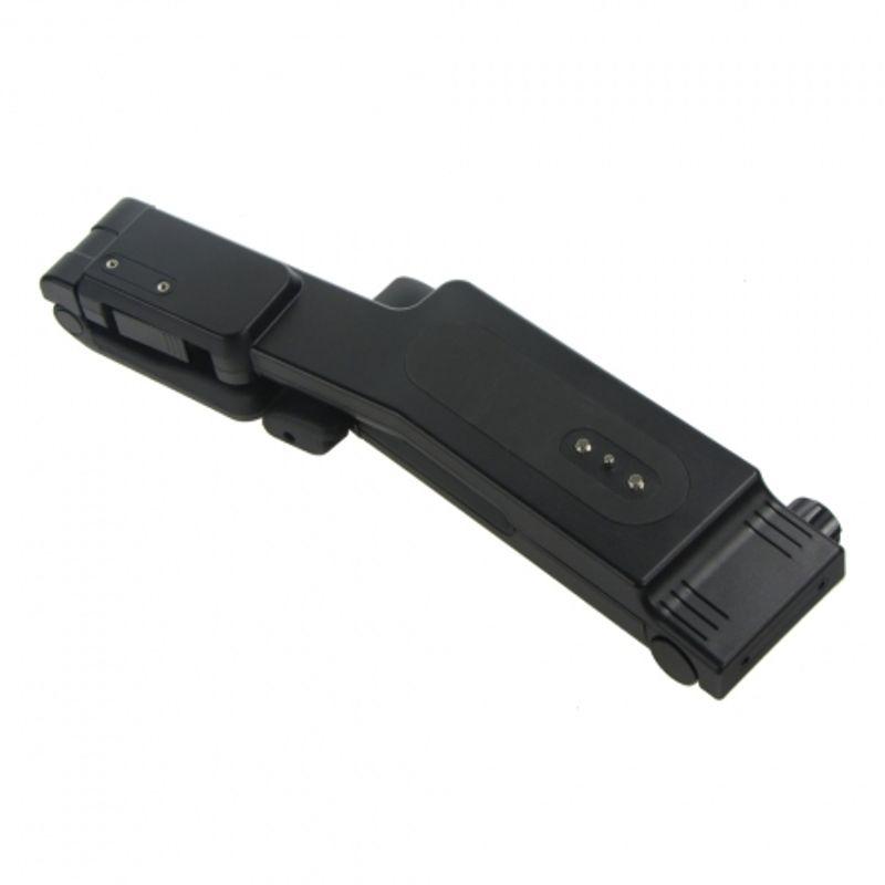 hakutatz-shoulder-support-vct-sp2bp-suport-umar-pentru-sony-hdr-fx1000-20925-5