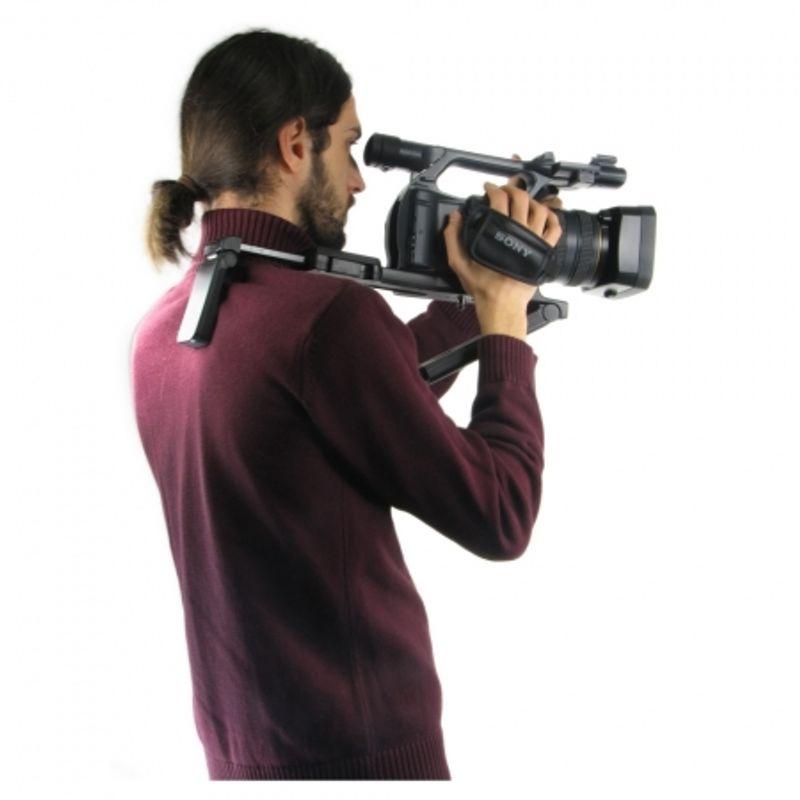 hakutatz-shoulder-support-vct-sp2bp-suport-umar-pentru-sony-hdr-fx1000-20925-7