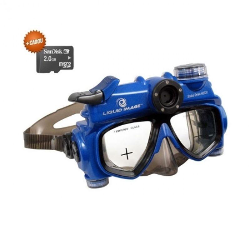 liquid-image-hd-series-camera-subacvatica-foto-video-medium-size-11707
