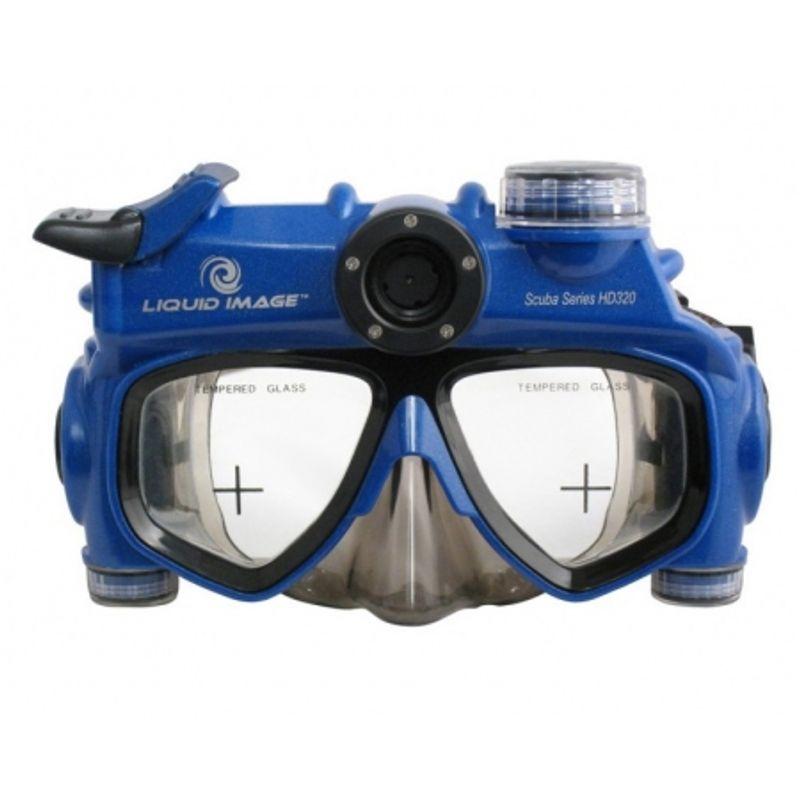liquid-image-hd-series-camera-subacvatica-foto-video-medium-size-11707-1