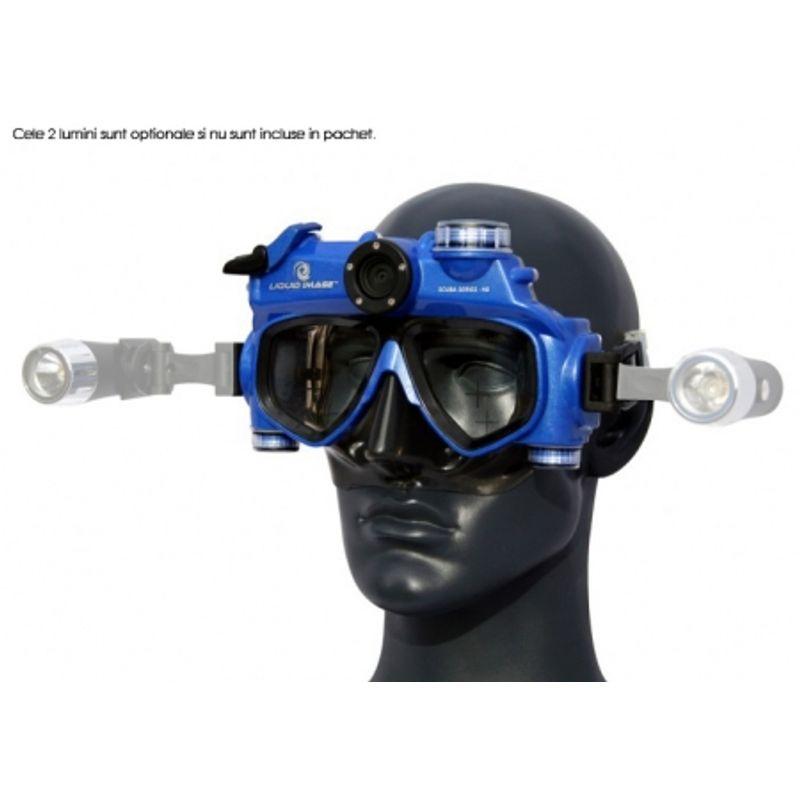liquid-image-hd-series-camera-subacvatica-foto-video-medium-size-11707-2