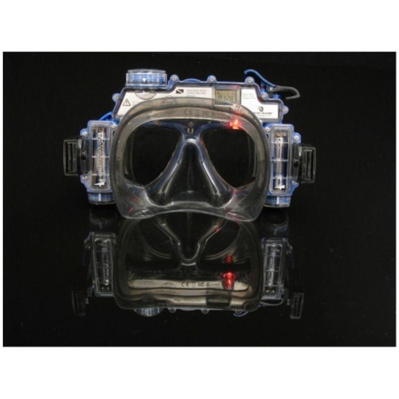 liquid-image-hd-series-camera-subacvatica-foto-video-medium-size-11707-3