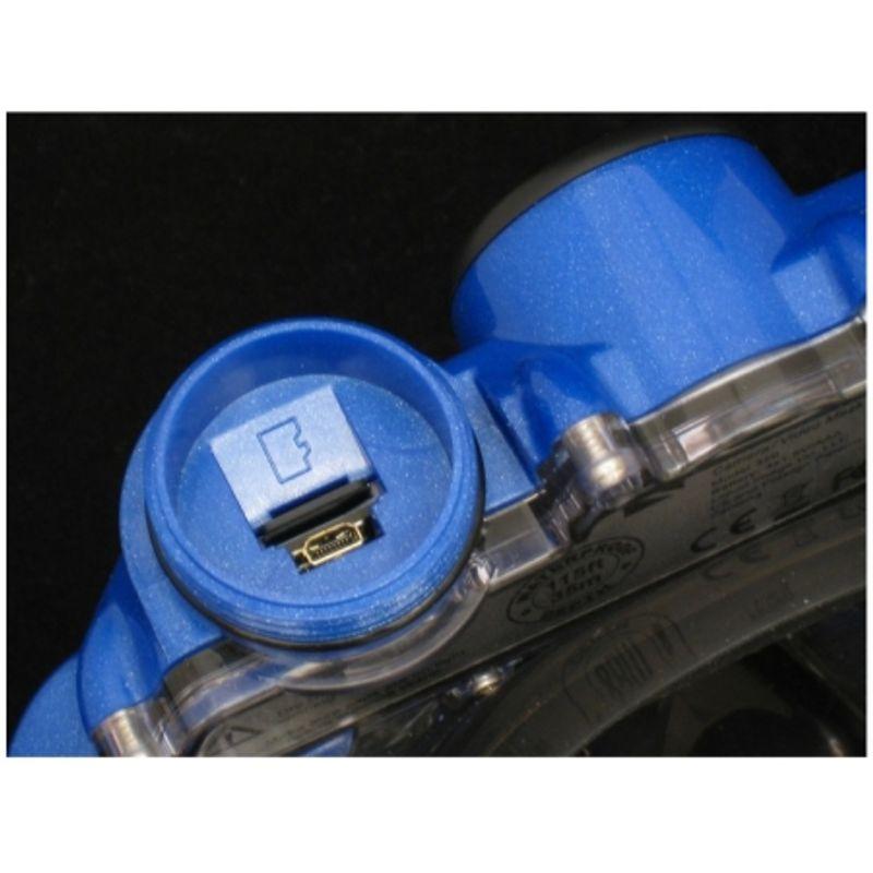 liquid-image-hd-series-camera-subacvatica-foto-video-medium-size-11707-4