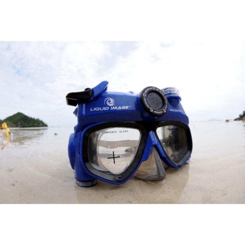 liquid-image-hd-series-camera-subacvatica-foto-video-medium-size-11707-5