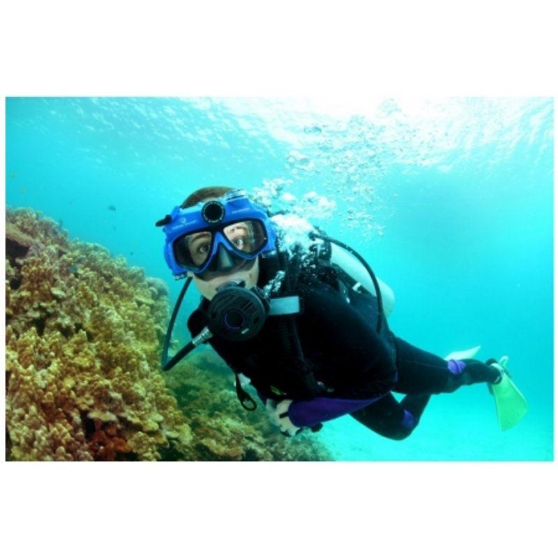 liquid-image-hd-series-camera-subacvatica-foto-video-medium-size-11707-6