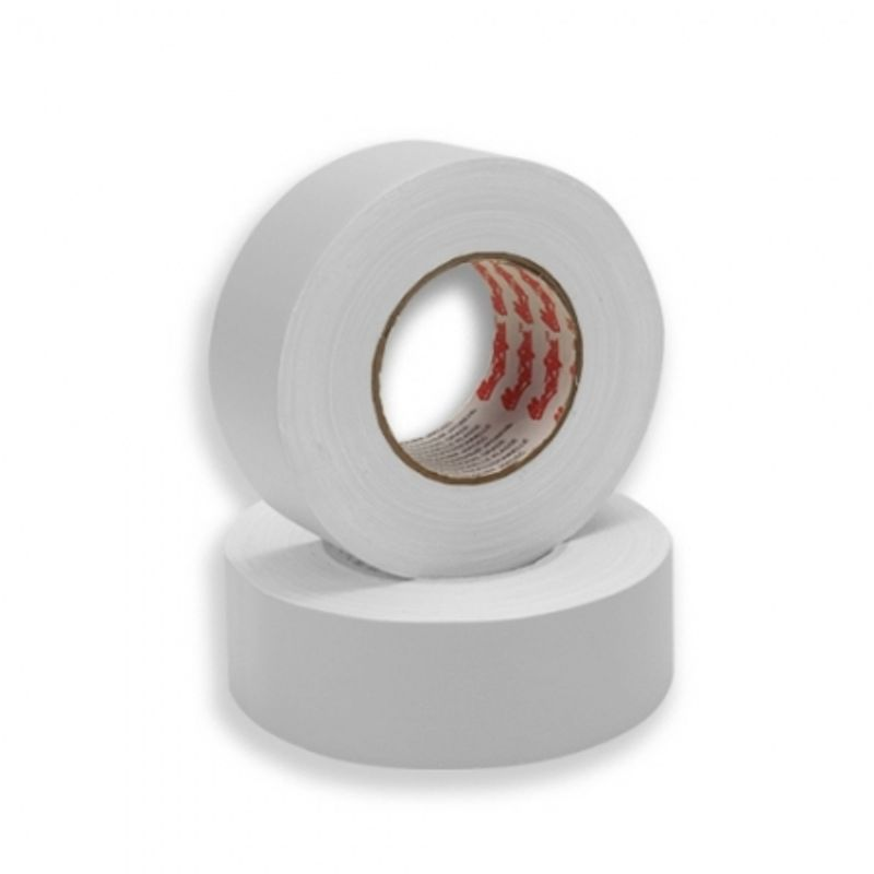 lemark-banda-adeziva-alb-mat-50mm-20933