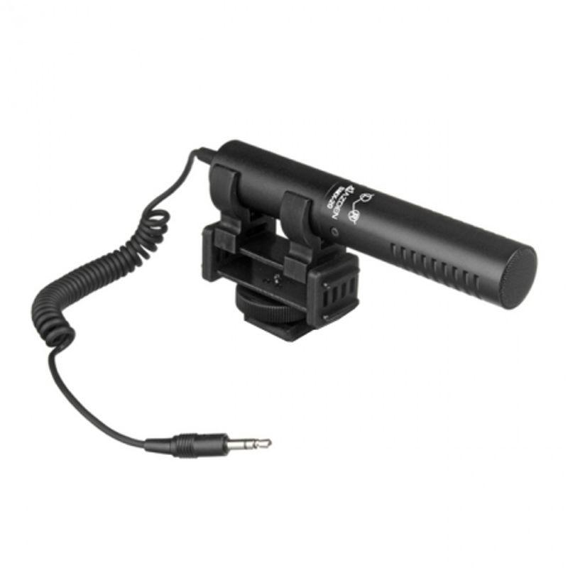 azden-smx-20-microfon-stereo-21026-1
