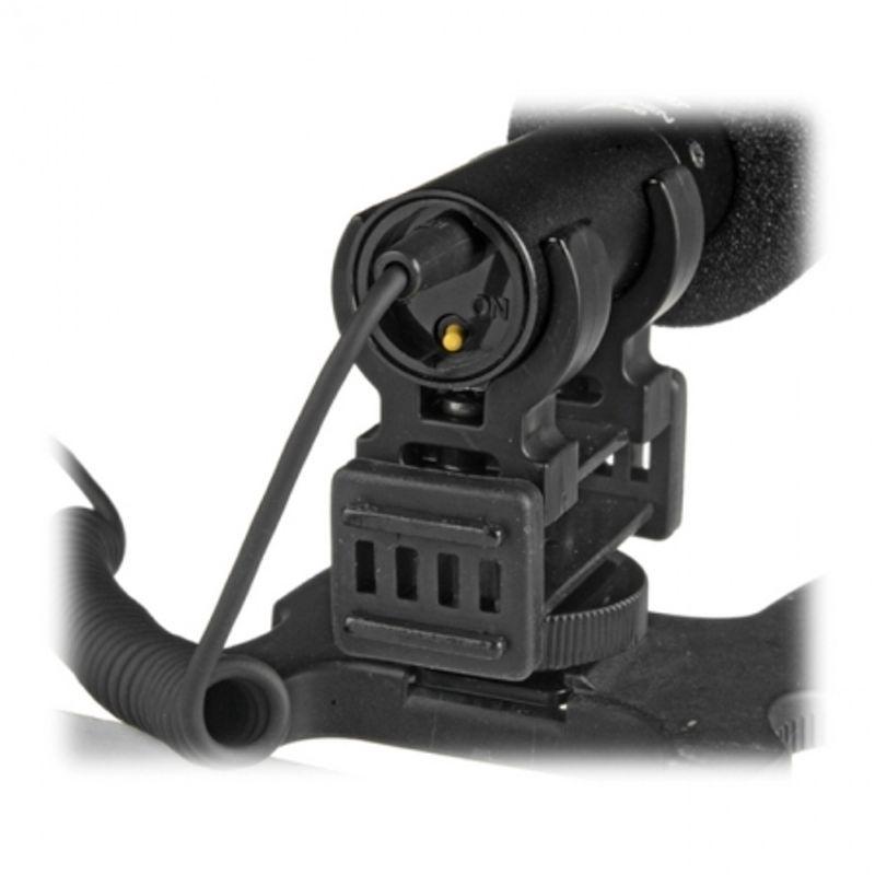 azden-smx-20-microfon-stereo-21026-2