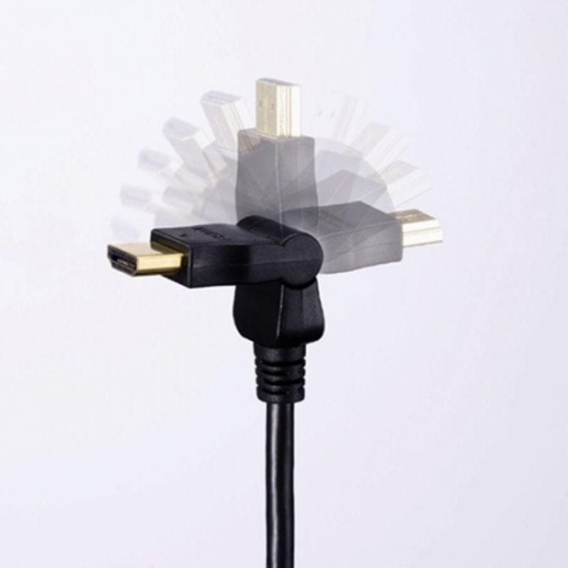 panasonic-rp-cdhf15-cablu-hdmi-cap-mobil-mare-mare-1-5m-21079-3