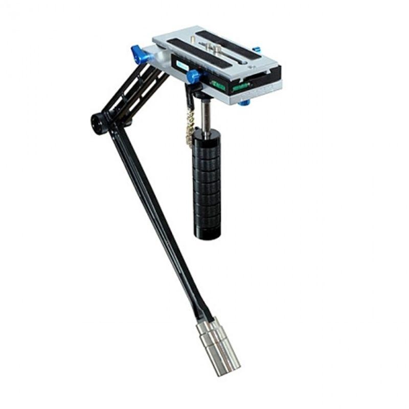 wondlan-ares-steadicam-stabilizator-video-cutie-de-aluminiu-21137