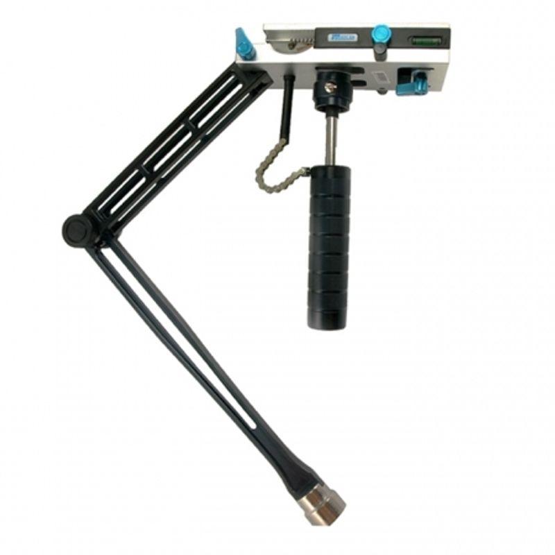 wondlan-ares-steadicam-stabilizator-video-cutie-de-aluminiu-21137-1