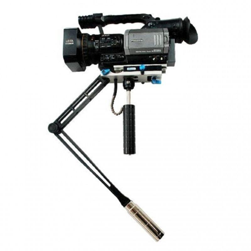 wondlan-ares-steadicam-stabilizator-video-cutie-de-aluminiu-21137-2