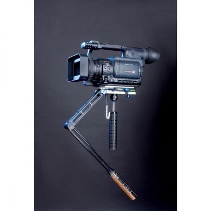 wondlan-ares-steadicam-stabilizator-video-cutie-de-aluminiu-21137-3